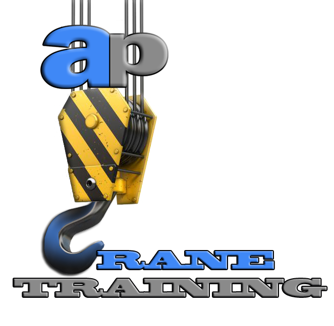 All purpose crane training